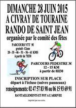 28-06-2015_rando_de_st_jean_civray_de_touraine