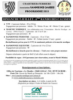 Rc-flyer_2015_pdf