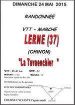 24-05-2015_rando_la_tuvaenchier_lerné