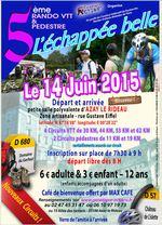 14-06-2015_rando_l_échappée_belle_azay_le_rideau