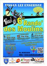 Rando_des_moulins_2015