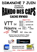 Rando_caps_2015