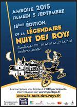 05-09-2015_rando_la_nuit_des_roys_amboise