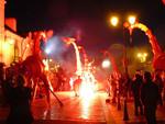 La-legendaire-nuit-des-roys-en-vtt