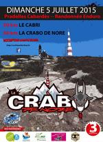 La_crabo_2015-02-01