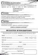 Bulletininscritionnocture