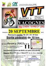 Affiche_officielle_avec_sponsor-_vtt_2015-_a4_-page0001