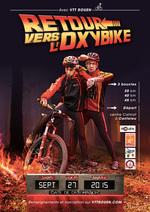 Oxybike2015_web