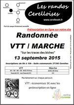 13-09-2015_rando_sur_les_traces_des_biches_cerelles