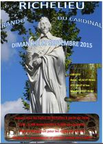 27-09-2015_rando_du_cardinal_richelieu