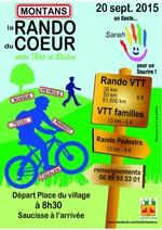 150x210-rando-coeur-2015-recto-bd