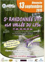 13-09-2015_rando_la_vallée_du_lys_monts