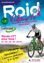Flyer_latitude-vtt