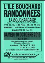 10-10-2015_rando_la_bouchardaise_l_ile_bouchard