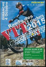 04-10-2015_rando_des_5_clochers_notre_dame_d_oé