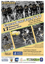 Flyer-cbt2016-vtt-light