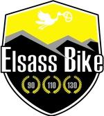 Logo_eb_petit