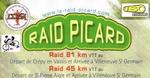 Entete-web-raid-p