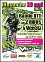 29-05-2016_rando_les_deux_rives_veretz