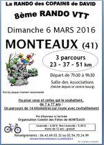 06-03-2016_rando_des_copains_de_david_monteaux
