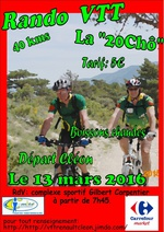 Affiche_20cho_2016_3_small