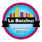 Logo_la_bacchus_original_copie