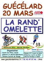 Rand_omelette_couleur_affiche