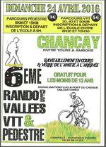 24-04-2016_rando_des_vallées_chancay