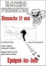 22-05-2016_marche_epeigne_les_bois