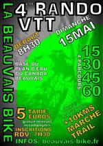 4_beauvais_bike