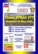 Syrah_2016_a4