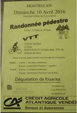 10-04-2016_rando_montrelais