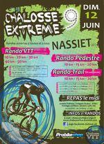 Flyer_chalosse_extrème_9_-v°
