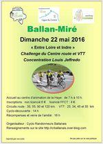 22-05-2016_rando_entre_loire_et_indre_ballan-miré_