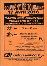 17-04-2016_rando_des_jacinthes_souvigny_de_touraine
