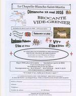 15-05-2016_rando_la_chapelle_blanche_saint_martin