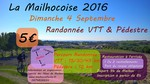 Mailhocoise2016