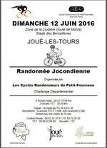 12-06-2016_rando_jocondienne_joué_les_tours