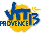 Vtt_13_provence
