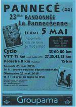 05-05-2016_rando_la_pannecéenne_pannecé