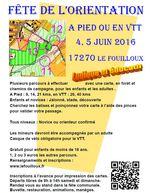 Prospectus_fête_orientation