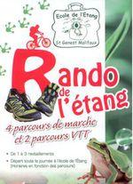 Rando-de-l-etang_medium