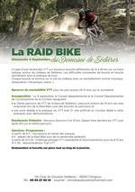 Raidbike_info