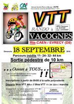 18_sept_vtt-_vacognes