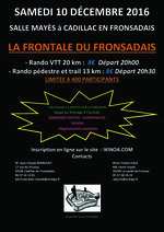 Flyer_3°_frontale1_copie