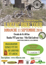 Affiche-larzac-bike-tour-final-sm_-_copie
