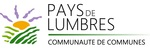 Logo_pays_de_lumbres