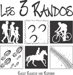 Logo_3_randos_2015_copie