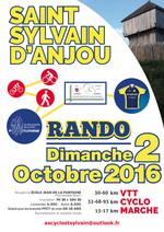 Cyclo-event-26-08-2016