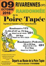 09-10-2016_rando_la_poire_tapée_rivarennes